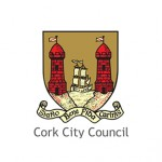Cork_City_Logo